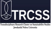 TRCSS: Transdisciplinary Research Cluster on Sustainability Studies